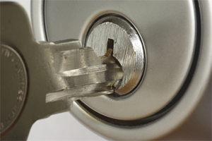 Specialized Locksmithing Services fort worth