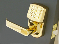 fort worth locksmiths