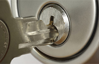 ft worth locksmith