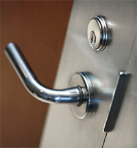 ft worth locksmiths